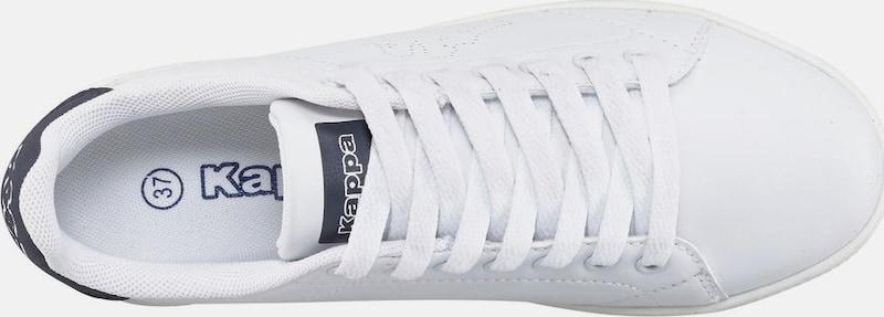 Kappa Court Sneaker