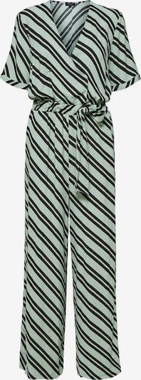 SELECTED FEMME Jumpsuit in de kleur Groen, Productweergave