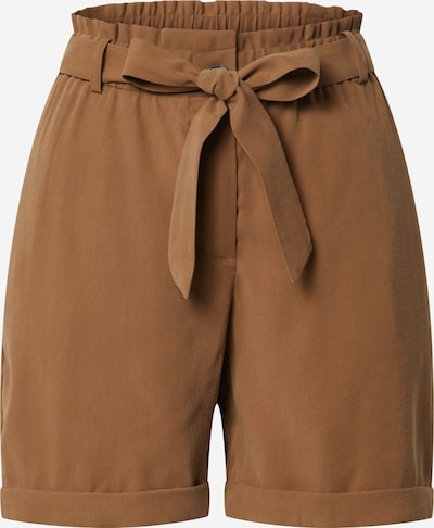 ONLY Kalhoty 'MELODY-EFFY' - hnědá, Produkt