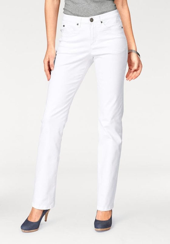 ARIZONA Comfort-fit-Jeans