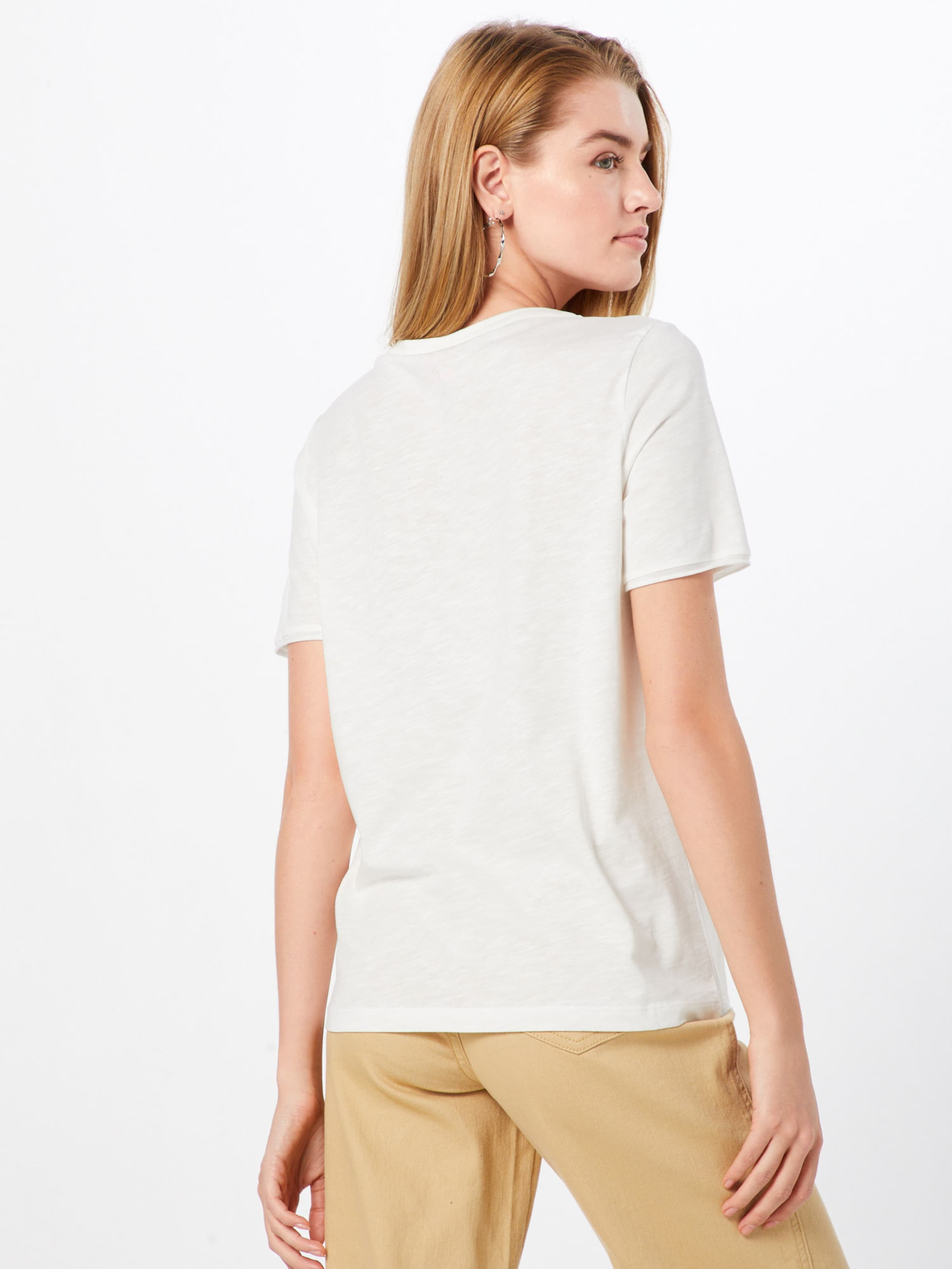 Tailor Tom En T Blanc shirt JlFTKc1