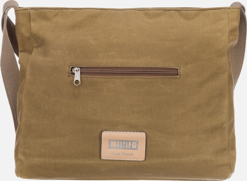 MUSTANG Wayne Jacky Handtasche