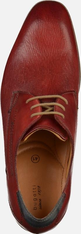 Haltbare Businessschuhe Mode billige Schuhe bugatti | Businessschuhe Haltbare Schuhe Gut getragene Schuhe c0c11a