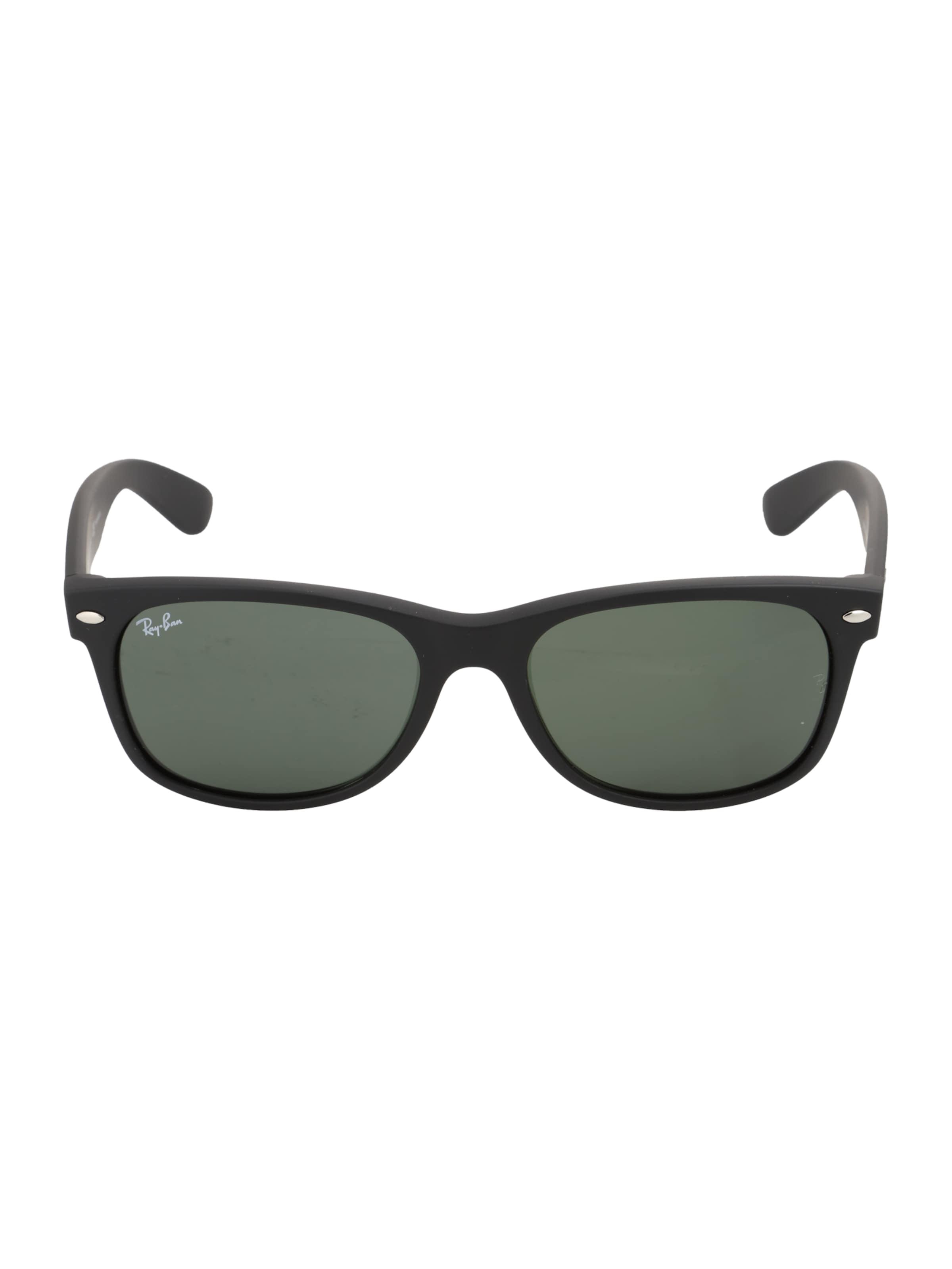 Spielraum Fälschung Ray-Ban Casual Sonnenbrille 'NEW WAYFARER' Spielraum Schnelle Lieferung Günstig Kaufen Footaction Freiheit In Deutschland zQxAv0qj