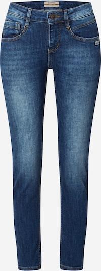 Gang Jeans 'MASSIMA' in blue denim, Produktansicht