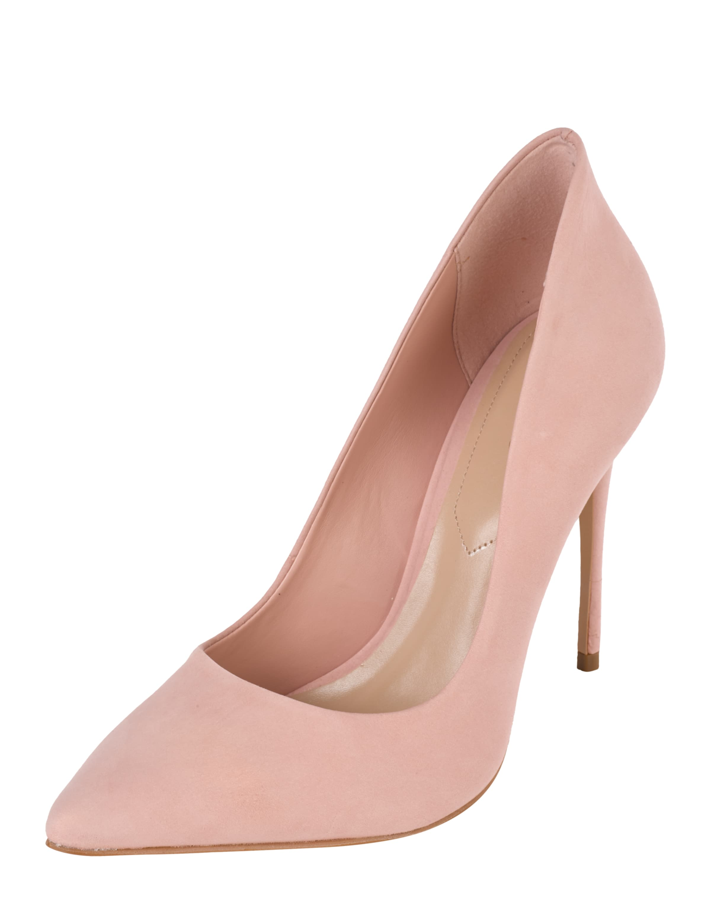 Haltbare Mode billige Schuhe ALDO | High Heels 'Cassedy' Schuhe Gut getragene Schuhe