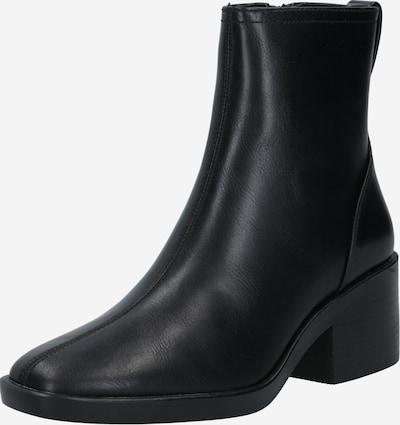 ONLY Stiefelette 'BLUSH' in schwarz, Produktansicht