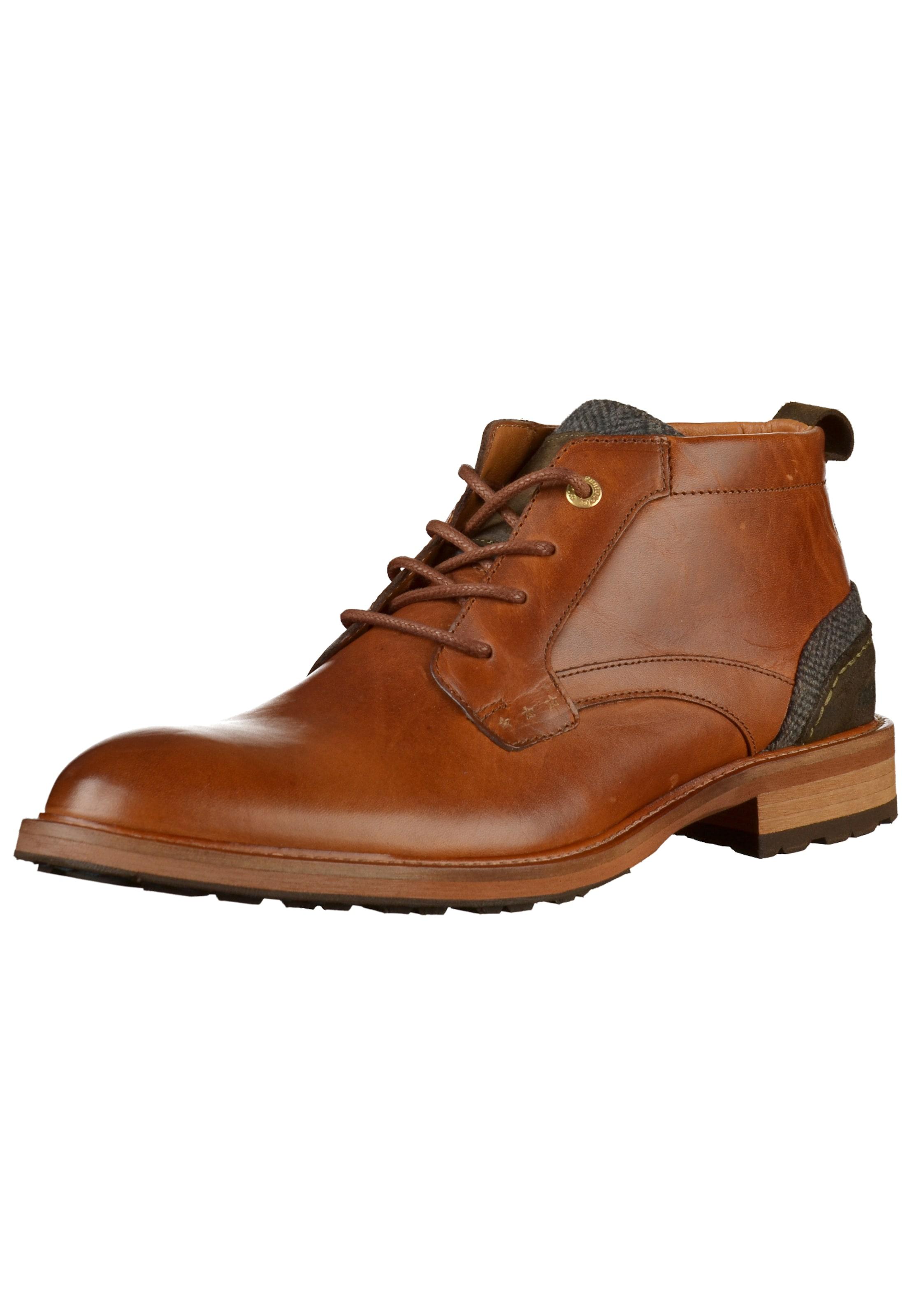 PANTOFOLA D ORO Businessschuhe Verschleißfeste billige Schuhe