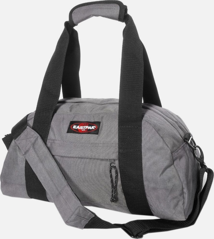 EASTPAK Reisetasche 'Authentic Collection Compact'