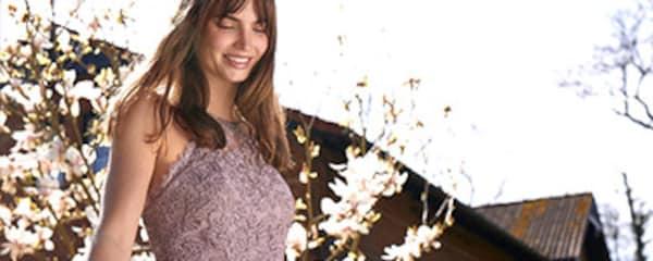 eb329d111c49 Nakupuj Společenské šaty - Ženy online