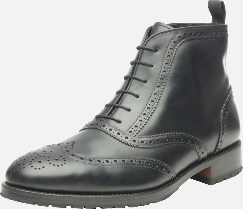 SHOEPASSION   Winterboots 'No 677'