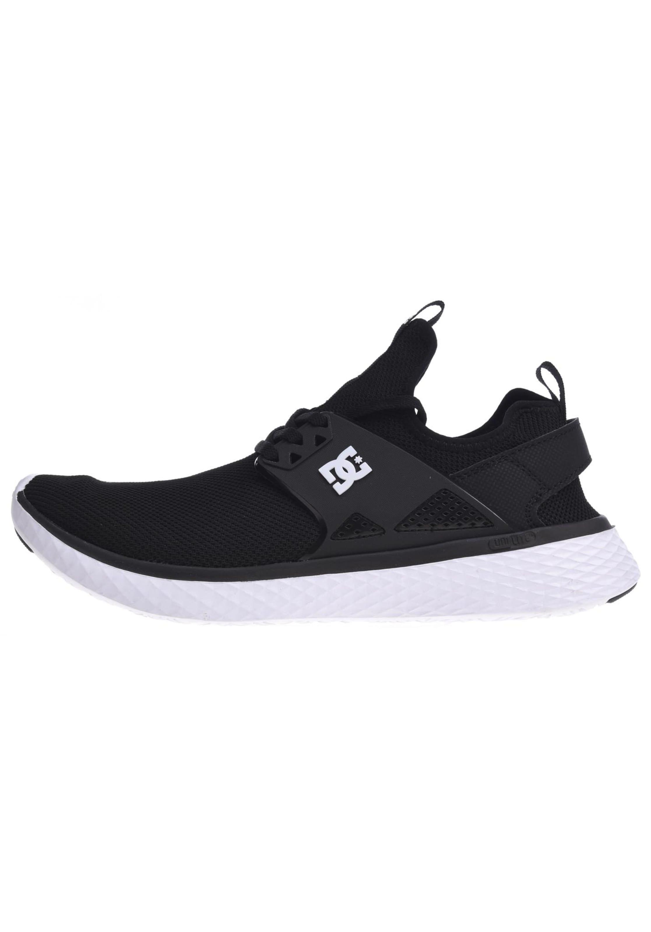 DC Shoes Sneaker  Meridian