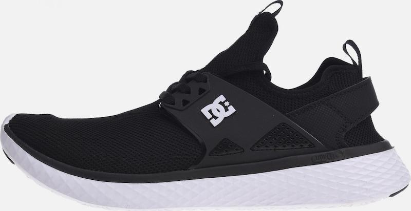 DC Shoes | Turnschuhe Turnschuhe Turnschuhe Meridian 506134