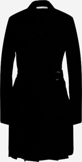 GUESS Robe-chemise en noir, Vue avec produit