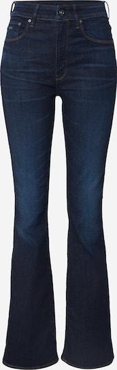 G-Star RAW Džíny - tmavě modrá, Produkt