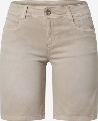 TOM TAILOR Jeans 'Alexa' in de kleur Taupe, Productweergave