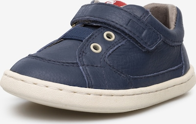 CAMPER Sneaker ' Uno ' in blau, Produktansicht