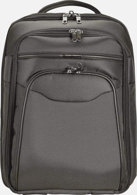 SAMSONITE Desklite Business Rucksack 46 cm Laptopfach