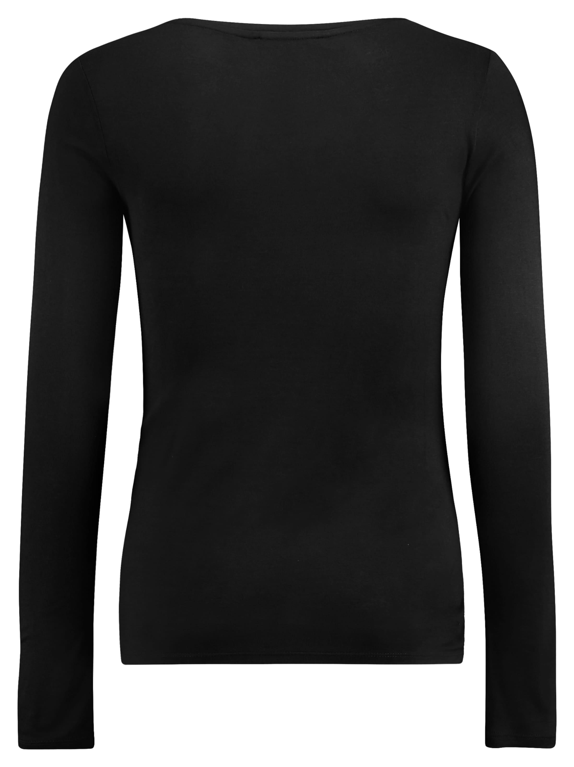 shirt In Schwarz Esprit Maternity T CrdsxQth