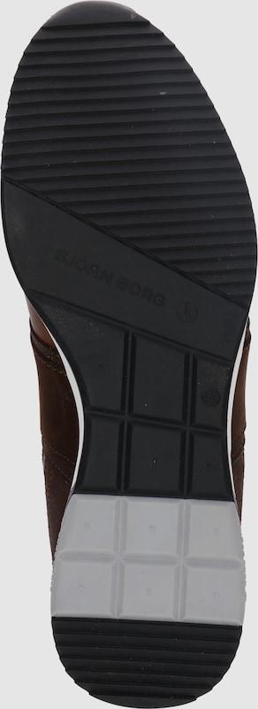 BJÖRN BORG Sneaker Sneaker BORG 'HAMILTON TMB M' f31fc4