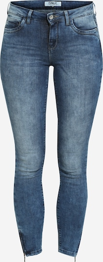 ONLY Jeans 'Kendell' in blau / blue denim, Produktansicht
