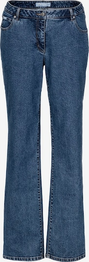 SHEEGO Jeans in blue, Item view
