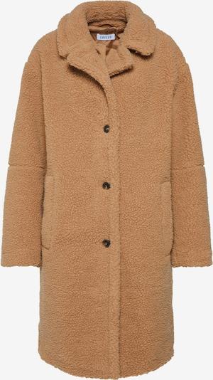EDITED Płaszcz przejściowy 'Bradon' w kolorze beżowy / camel / brązowym, Podgląd produktu
