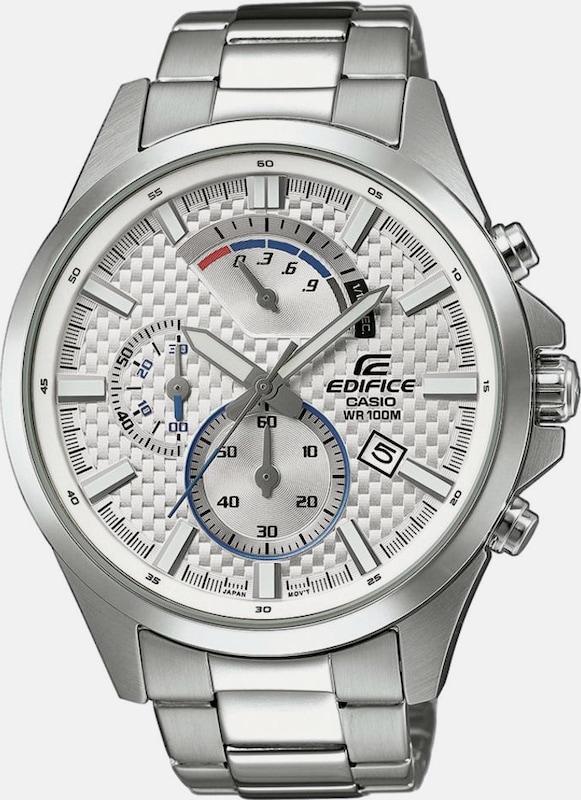 CASIO 'Edifice' Chronograph 'EFV-530D-7AVUEF'