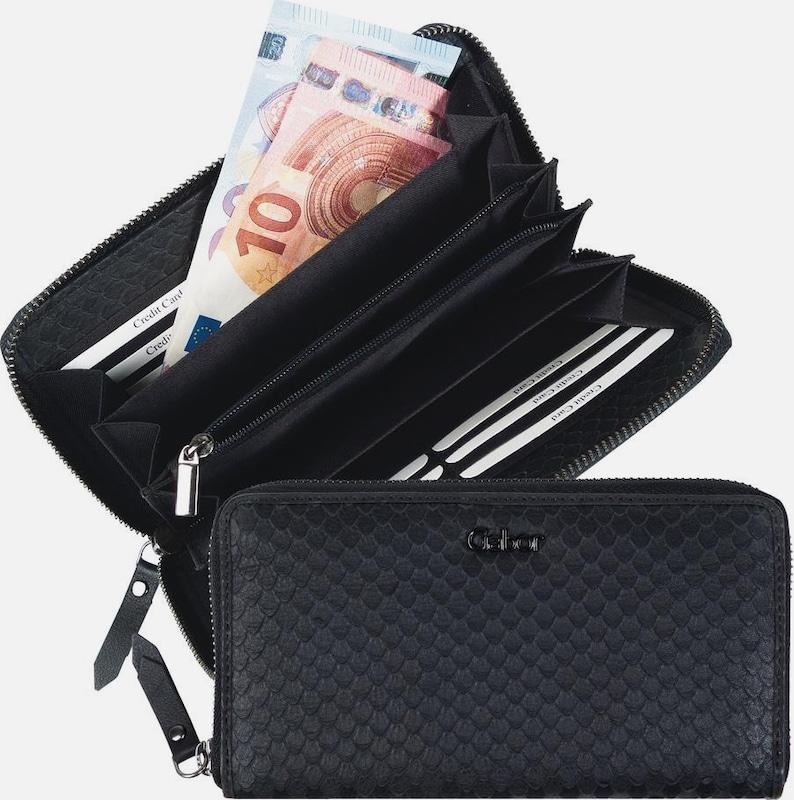 GABOR Geldbörse 'STELLA'