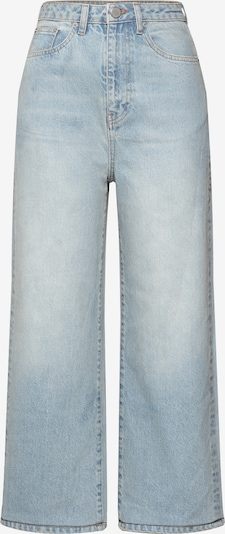 LeGer by Lena Gercke Jeans 'Tiana' in blue denim, Produktansicht