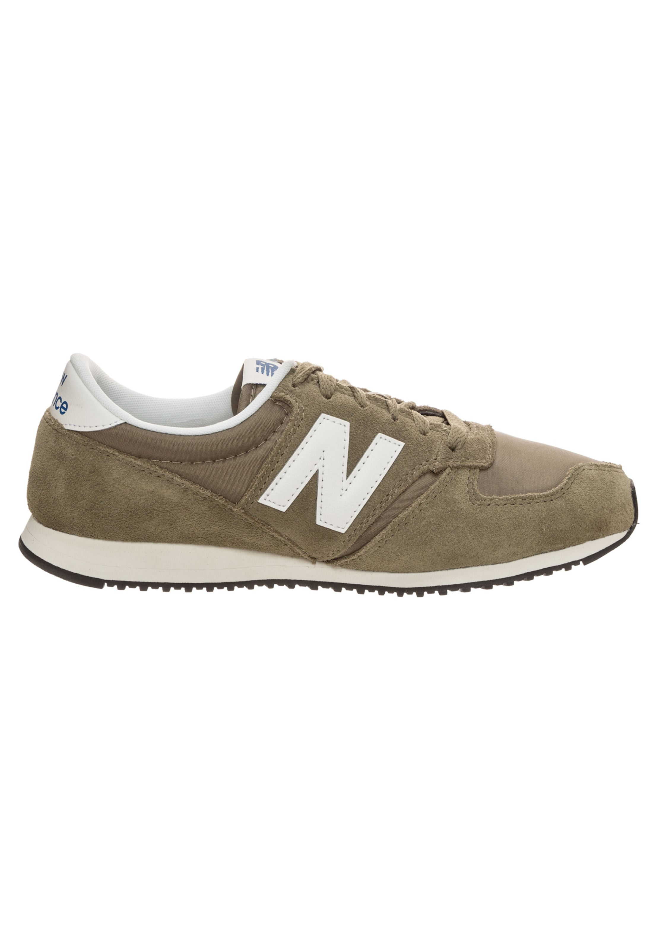 'u420 d' New Sneaker In OlivWeiß Balance grb f6v7gYbIy
