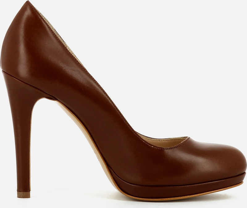 EVITA Damen Pumps  CRISTINA