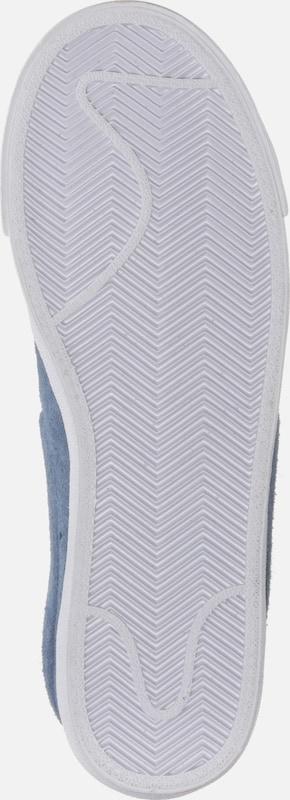 Nike Sportswear Sportswear Sportswear Sneaker BLAZER Verschleißfeste billige Schuhe 34fb1e