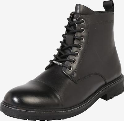 Pepe Jeans Boots 'PORTER' in schwarz, Produktansicht