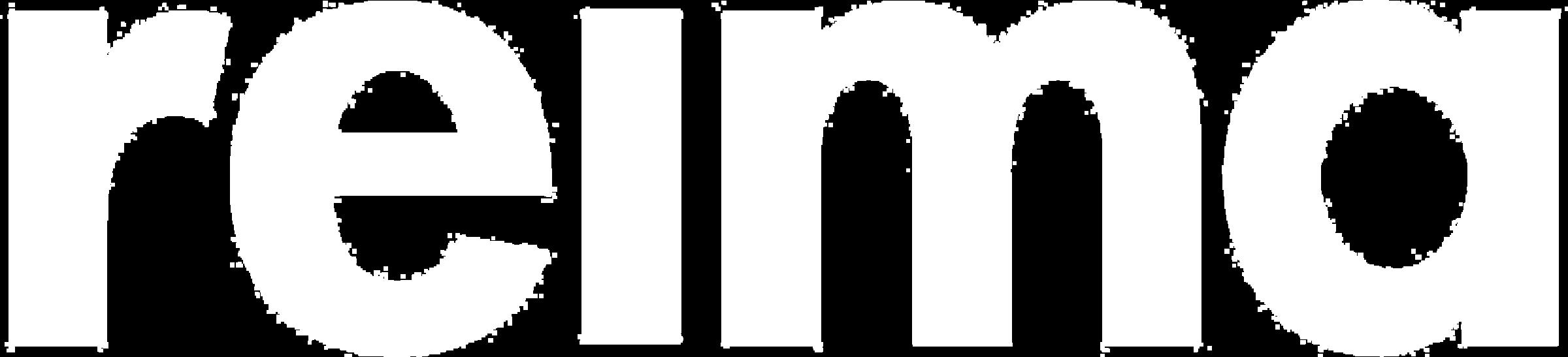 Reima Logo