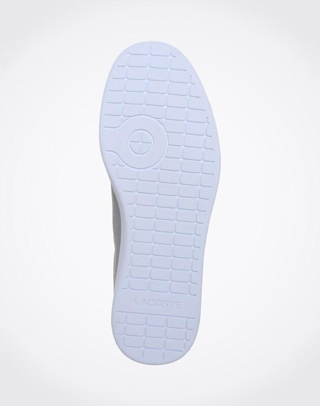 LACOSTE Sneaker 'Carnaby'