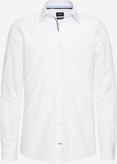 JOOP! Hemd '17 JSH-64PierceK 10000628 02' in weiß, Produktansicht