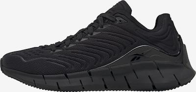 Reebok Classic Sneakers laag in de kleur Zwart, Productweergave