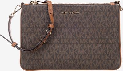 MICHAEL Michael Kors Crossbody Bag in Brown, Item view