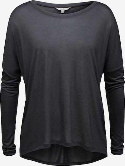 Laisvi marškinėliai iš mbym , spalva - tamsiai pilka, Prekių apžvalga
