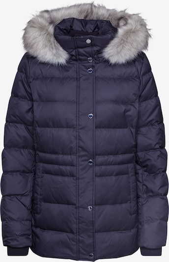TOMMY HILFIGER Talvejope must, Tootevaade