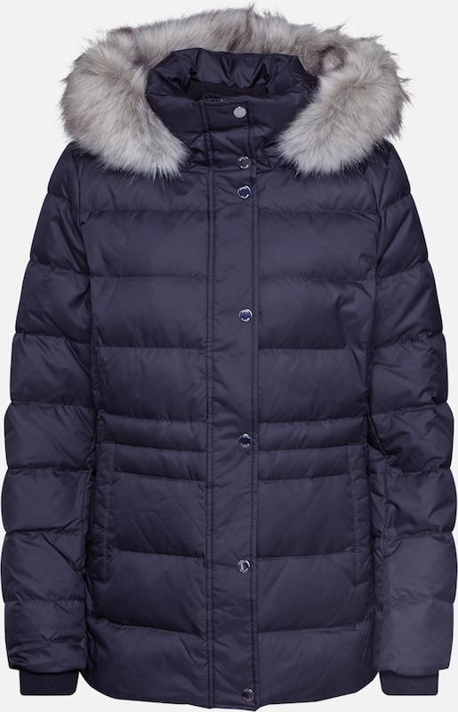große Auswahl an Farben Turnschuhe für billige ganz nett Tommy Hilfiger Jacke für Damen online kaufen | ABOUT YOU