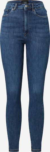 VERO MODA Jeans 'Loa' in blue, Item view