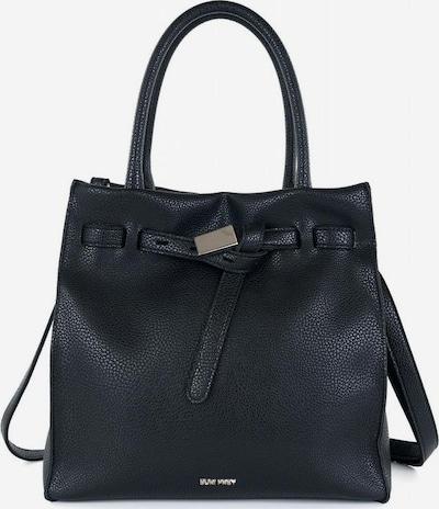 Suri Frey Handtasche in schwarz, Produktansicht