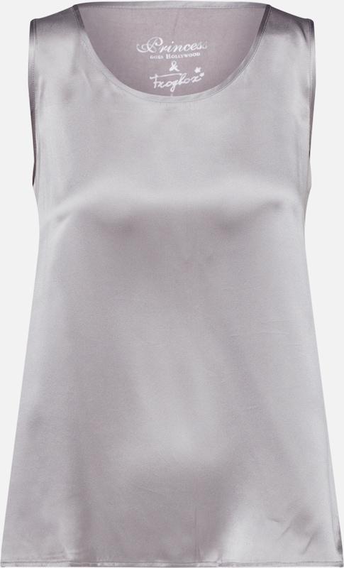 Stílus márka: PRINCESS GOES HOLLYWOOD Női ruhák