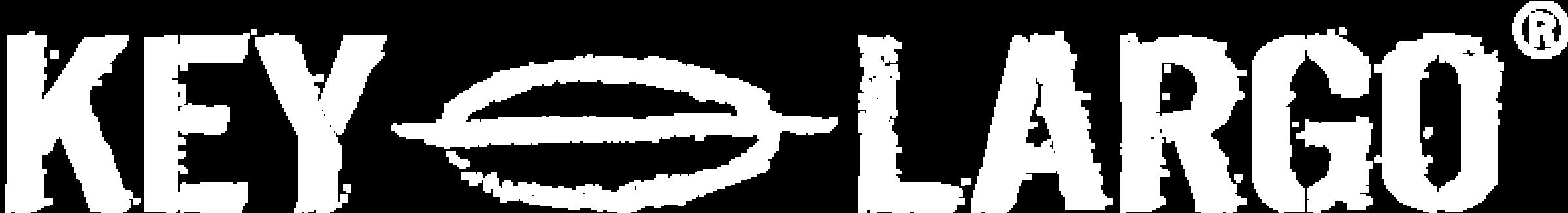 KEY LARGO Logo