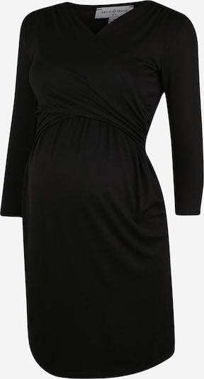 Envie de Fraise Kleid 'DIVINE' in schwarz, Produktansicht