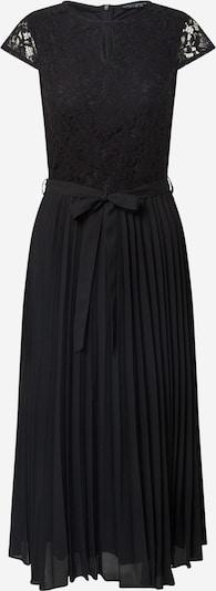 Dorothy Perkins Koktel haljina 'Alice' u crna, Pregled proizvoda