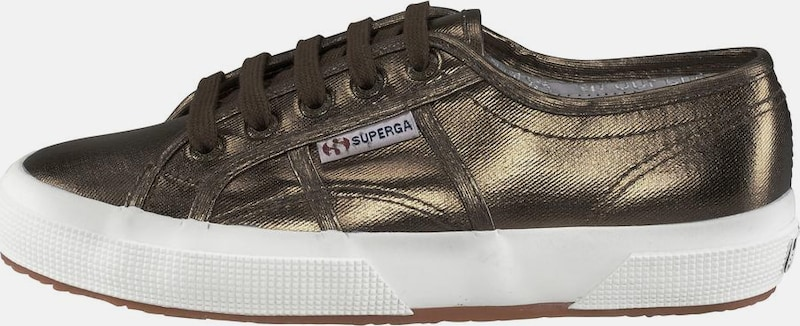 Haltbare Mode billige Schuhe SUPERGA   Schuhe Sneaker '2750-Cotmetu' Schuhe   Gut getragene Schuhe 2f27bb