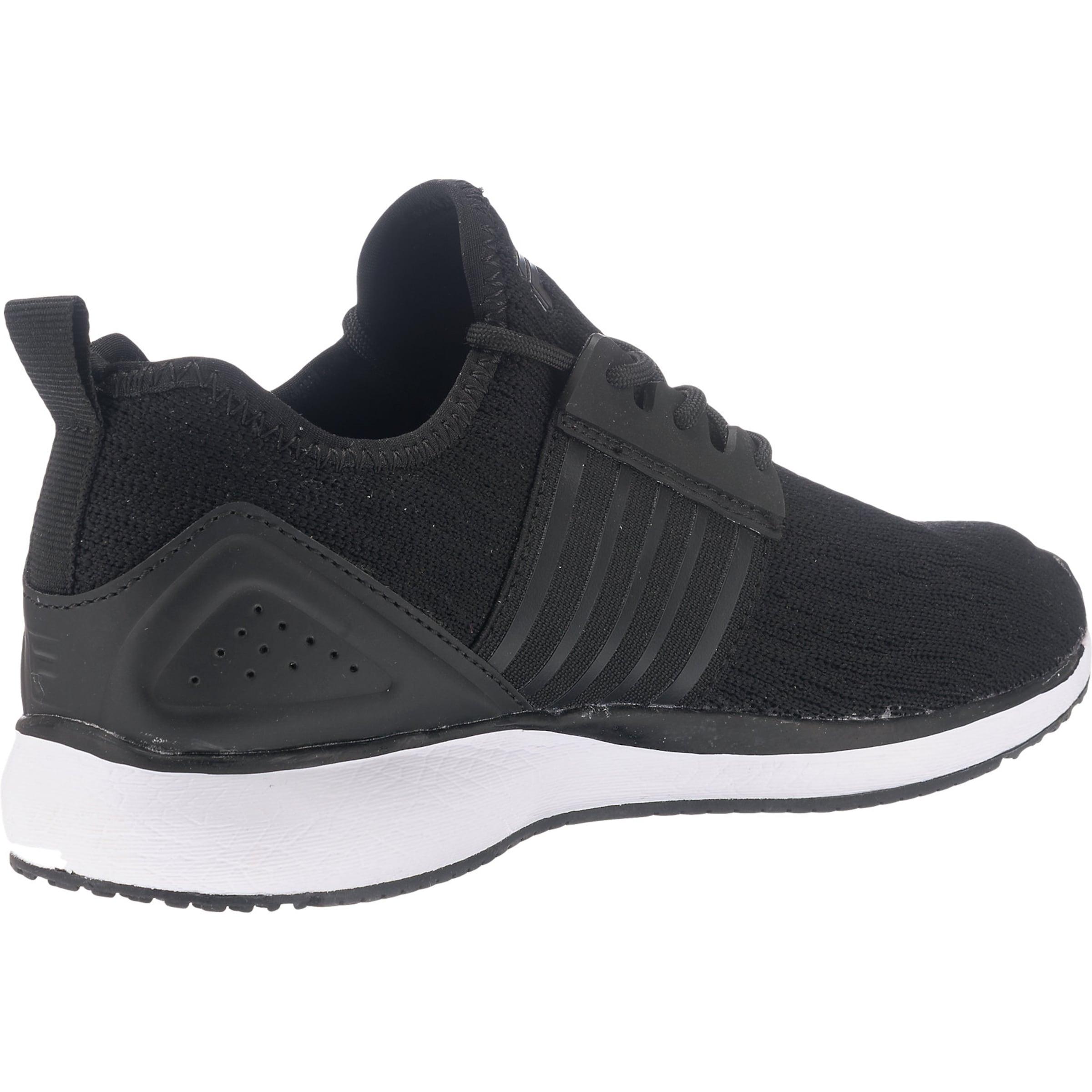 Sneakers Control Control K K Sneakers FILA FILA FILA Control qr48qTn